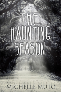 The-Haunting-Season-by-Michelle-Muto[1]