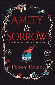 Amity & Sorrow HBK dark.indd