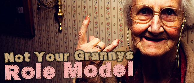 notyourgranhys