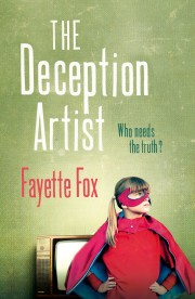 THE_DECEPTION_ARTIST_front_RGB_jpg180x276_67760998