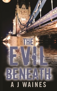 13607448_The Evil Beneath1