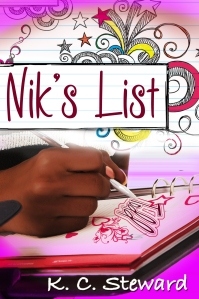 Nik's List
