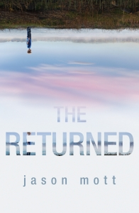 The-Returned-by-Harlequin-author-Jason-Mott-TV-Series[1]