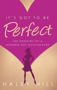 got-to-be-perfect