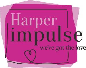 HarperImpulse[1]