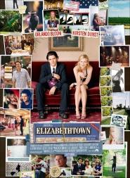 elizabethtown_poster1[1]