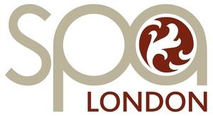 images_image300x200_Revised_spa_LONDON_logo