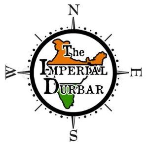 Imperial Durbar Logo