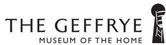 Geffrye logo