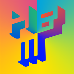 here-be-monsters-square-logo2_medium[1]