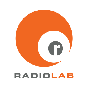 Radiolab_1[1]