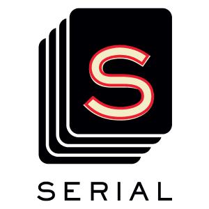 serial-social-logo[1]