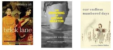 Feb 2015 books