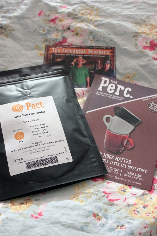 Pact Coffee1