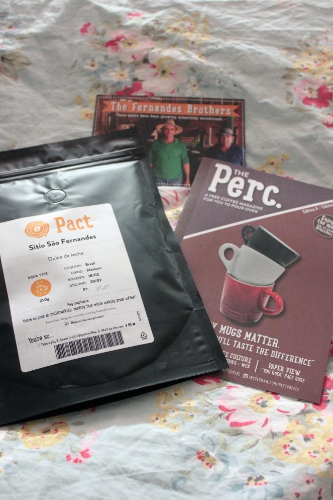 Pact Coffee1
