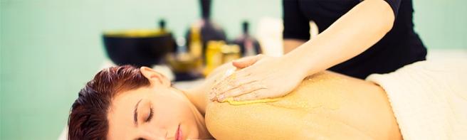 spa-london-treatments