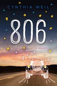 806 - Cynthia Weil